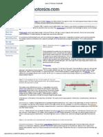 Lasers _ Photonics Handbook®