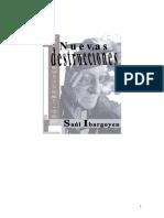 ibargoyen_destrucciones
