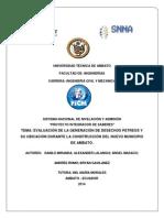 informe del proyecto integrador  (2) imprimir (2).docx