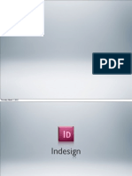 Editorial Clase design