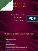 wifi 802.11[1]