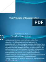 5 Superposition [Repaired]