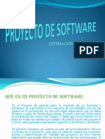proyectodesoftware-100517190902-phpapp01