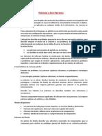 Patrones y Anti-Patrones.pdf
