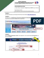 ManualPenggunaOnlineExam(PenolongPenguasaKastamW27)_2