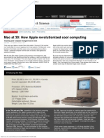 2014-01-24_Mac at 30_ How Apple Revolutionized Cool Computing - Interactive - CBC.ca