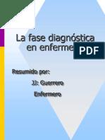 p-a-e-dde-120401050106-phpapp01