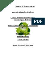 Proyecto Final-Tecnologia Reciclable (2)