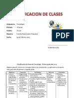Planificacion Tecnologia de 1 a 9 grado.docx