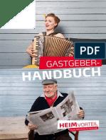 Heimvorteil Gastgeber-Handbuch.pdf