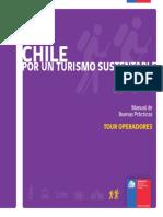 3. Manual Tour Operadores Baja
