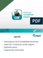 Aspel-COI+70Contabilidad+electronica
