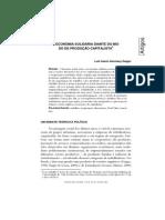 GAIGER, L. I. G. A economia solidária diante do modo de produção capitalista.pdf