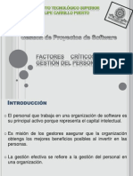 Gestion del Personal.pptx