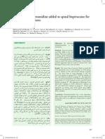 saudi_med_j_2009_30_3_365