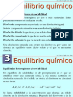 equilibrio_solubilidad
