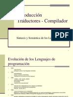 Traductores-Compiladores.ppt