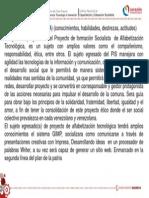 PERFIL DEL EGRESADO.pptx