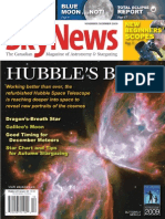 20091112 SkyNews
