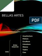7_II Bellas Artes - Arquitectura 1°14