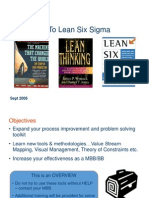 Chap 1 - Intro to Lean 091906