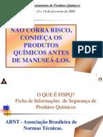 treinamento_produtos_quimicos1