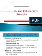 19 - Competitive and Collaborative Strategies - Copy - Copy (2)