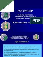 140112_que Es Socemurp