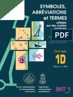 Symboles carte SHOM.pdf