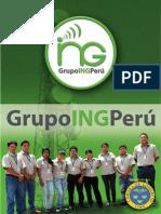 Brochure-Ing - Final 15-05-14