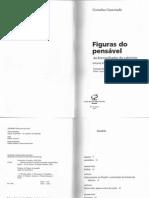CASTORIADIS_Figuras Do Pensável0001