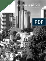 2_A&D_Cidades Conceitos, Processos e História_2009