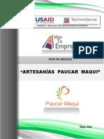 PN1-ARTESANIA