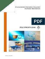 PP Fabrika Australiane.pdf