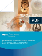 componentesbasicosdesistemascontraincendios-130209060857-phpapp01
