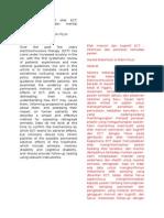 Translate Jurnal Efek Ect