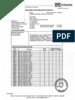 Claisficación Suelos 20101230085549642.pdf