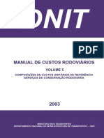 Volume5 Un 2003