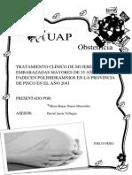 Monografia Del Polihidramnios 111 j (Autoguardado)