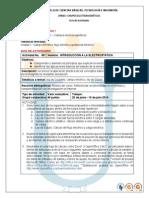 299001 TrabColaborativo1 Actividad 2014i v2