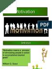 Unit 6motivation 130620044740 Phpapp01