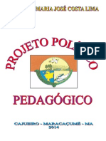 PPP - C. E. MARIA JOSÉ COSTA LIMA 2014.docx