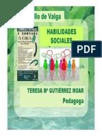 Hhss 2011 PDF