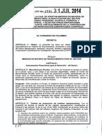 LEY 1731 DEL 29 DE JULIO DE 2014.pdf