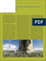 Article_Ràpita_Panells