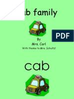 Ab Family Power Point New