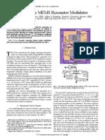 Resonator_Modulator.pdf