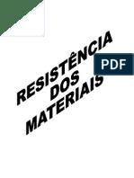 Livro - Resistencia Dos Materiais
