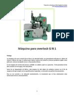 Máquina de overlock G N 1 - traducción al español.pdf