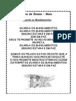 Hinario 2014 Parte2 PDF